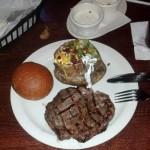 Hoffbrau Steaks in Haltom City