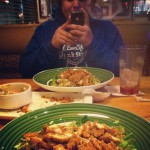 Applebee's in Swatara