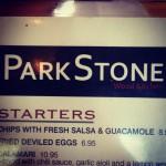 ParkStone in Farmington, UT