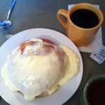 Winona's Restaurant in Steamboat Springs, CO
