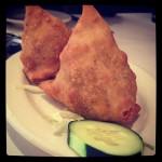 Himalayan Restaurant in Niles