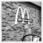 McDonald's in Atchison, KS