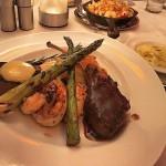 KRES Restaurant in Orlando, FL