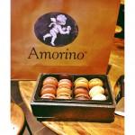 Amorino in New York, NY
