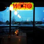 Leon Gessi Pizza in Colorado Springs