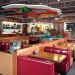 Pizza Hut in Grand Rapids