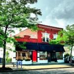 Vino's Italian Restaurant in Buffalo