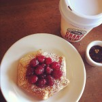 Grand Central Bakery and Cafe: Sellwood in Portland