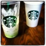 Starbucks Coffee in Fond du Lac