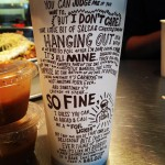Chipotle Mexican Grill in Port St. Lucie