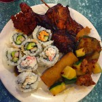 China Super Buffet In National City Ca 3007 Highland Avenue Suite
