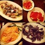 Zaccone's in Philadelphia