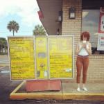 The Sheik in Jacksonville, FL