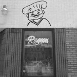 Reyna's Mexican Bakery in Kansas City