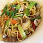 Thai Gourmet Restaurant in Avondale