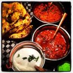 Mahek Restaurant & Lounge in Surrey