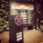Jimmy John's Gourmet Sandwiches in Concord, NC