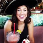 Azteca Mexican Restaurants in Bremerton