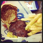 Culvers of Romeoville in Romeoville