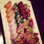 Fuki-Sushi in Palo Alto