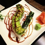 Best Wok Sushi Bar in Salt Lake City