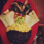 Lola's Mexican Kitchen in Stamford