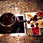 The Melting Pot in Farmingdale