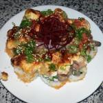 Sushi Den in Denver, CO