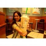 Starbucks Coffee in Hyannis