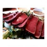 Outback Steakhouse in Honolulu