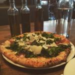Settebello Pizzeria Napoletana: Farmington in Farmington, UT