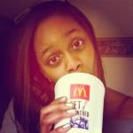 McDonald's in Morganfield