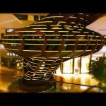 Mastro's Ocean Club in Las Vegas, NV