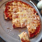 Carbone's Pizzeria - W St Paul in Saint Paul