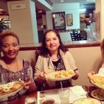 Habana Vieja Restaurant in Miami