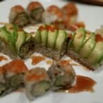 Sushi Monster in Farmington, UT