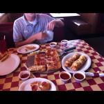 Pizza Hut in Mooresville