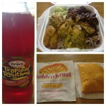 Golden Krust in Kissimmee