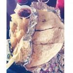 Moe's Southwest Grill in Estero