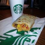 Starbucks Coffee in Mississauga