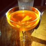 Yardbird Southern Table & Bar in Miami Beach, FL