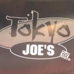 Tokyo Joes in Englewood, CO