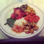 Star of India Tandoori Restaurant in Los Angeles, CA