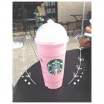 Starbucks Coffee in Mililani