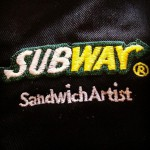 Subway Sandwiches in Burbank