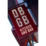 DBGB Kitchen + Bar in Washington