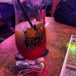 Razzoo's Cajun Cafe - Mesquite in Mesquite