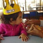 Burger King in Lake Charles