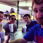Sonic Drive-In in Dallas