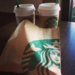Starbucks Coffee in Lone Tree, CO